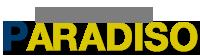Camping Paradiso Logo